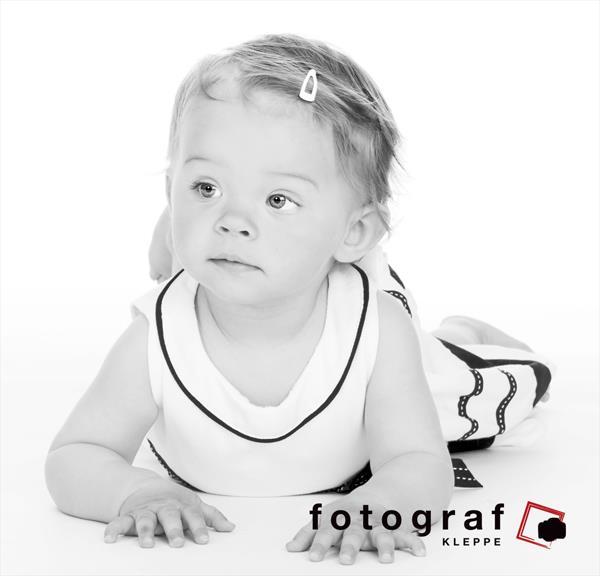 fotograf-kleppe-barn-fotografering-10
