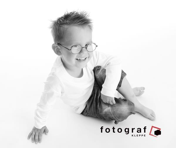 fotograf-kleppe-barn-fotografering-11