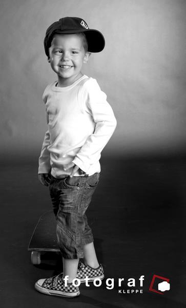 fotograf-kleppe-barn-fotografering-12
