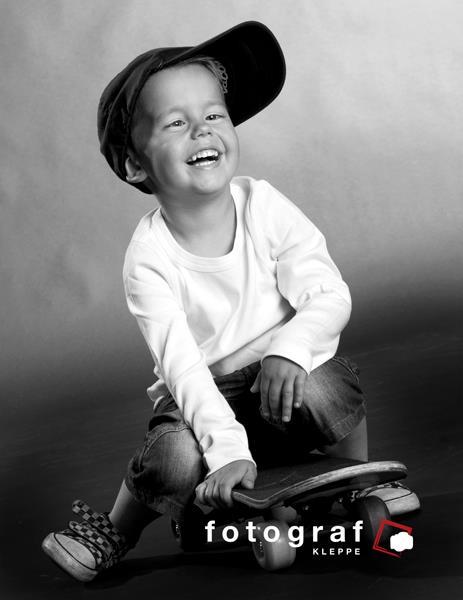 fotograf-kleppe-barn-fotografering-13