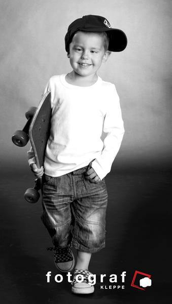 fotograf-kleppe-barn-fotografering-14