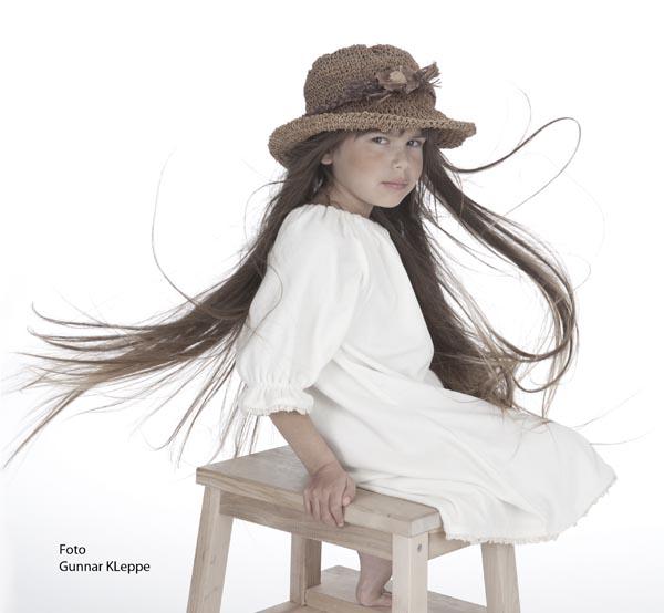 fotograf-kleppe-barn-fotografering-19