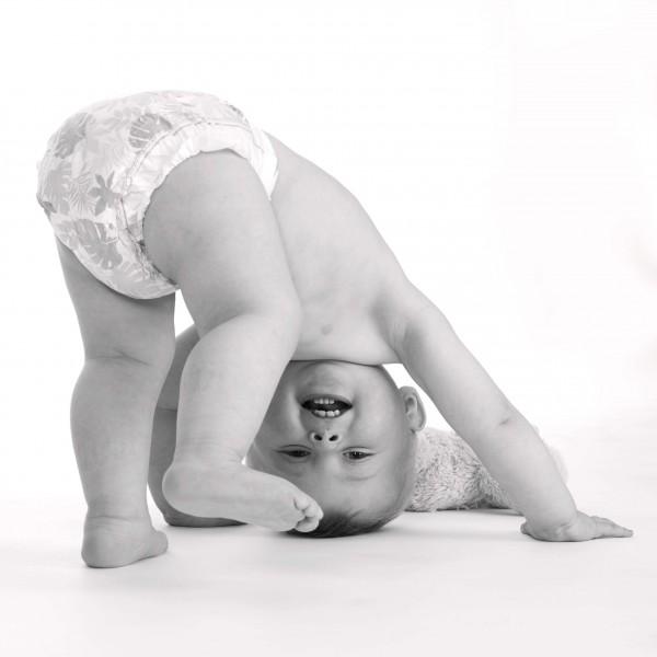 fotograf-kleppe-barn-fotografering-23