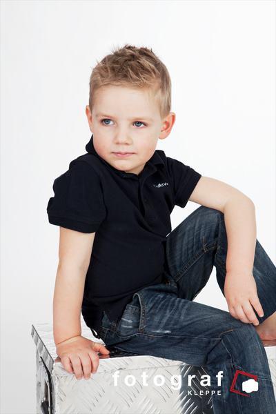 fotograf-kleppe-barn-fotografering-28