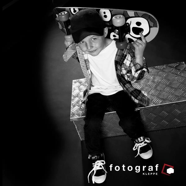 fotograf-kleppe-barn-fotografering-29