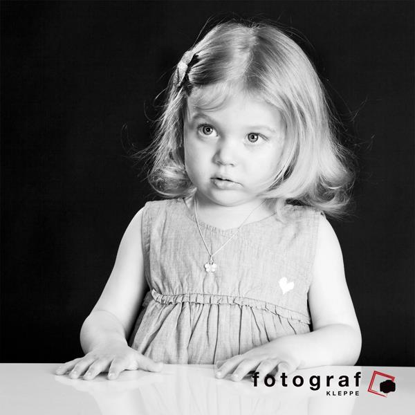 fotograf-kleppe-barn-fotografering-3