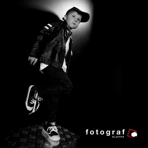 fotograf-kleppe-barn-fotografering-32