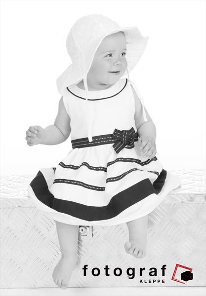 fotograf-kleppe-barn-fotografering-33