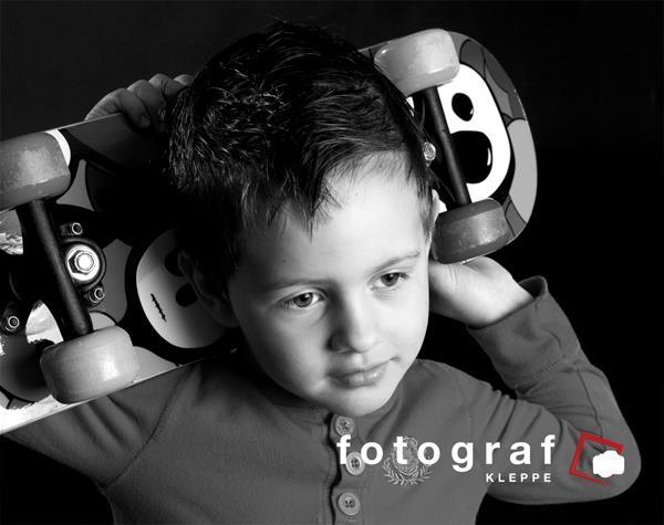fotograf-kleppe-barn-fotografering-35