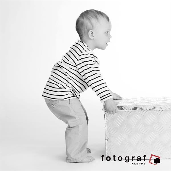fotograf-kleppe-barn-fotografering-37