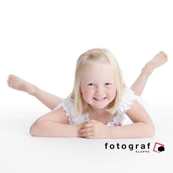 fotograf-kleppe-barn-fotografering-38