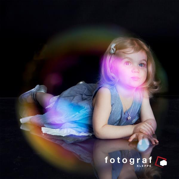 fotograf-kleppe-barn-fotografering-4