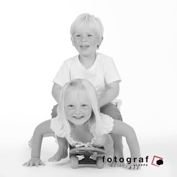 fotograf-kleppe-barn-fotografering-40