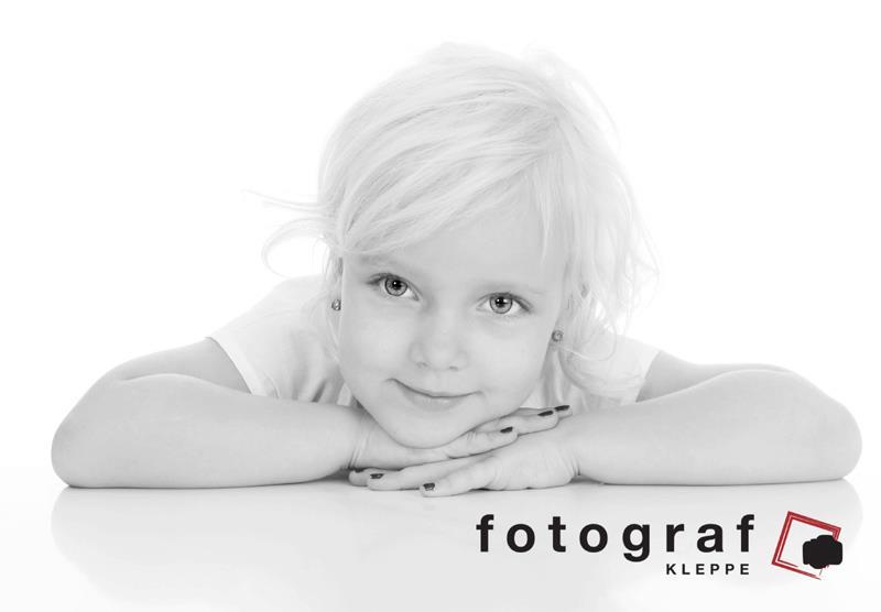 fotograf-kleppe-barn-fotografering-5