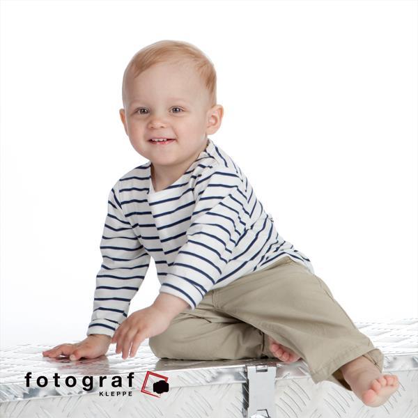 fotograf-kleppe-barn-fotografering-50