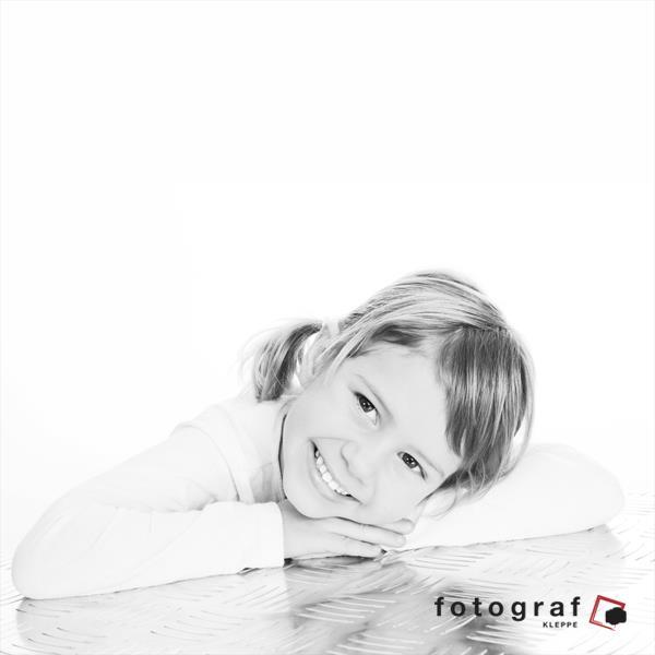 fotograf-kleppe-barn-fotografering-54