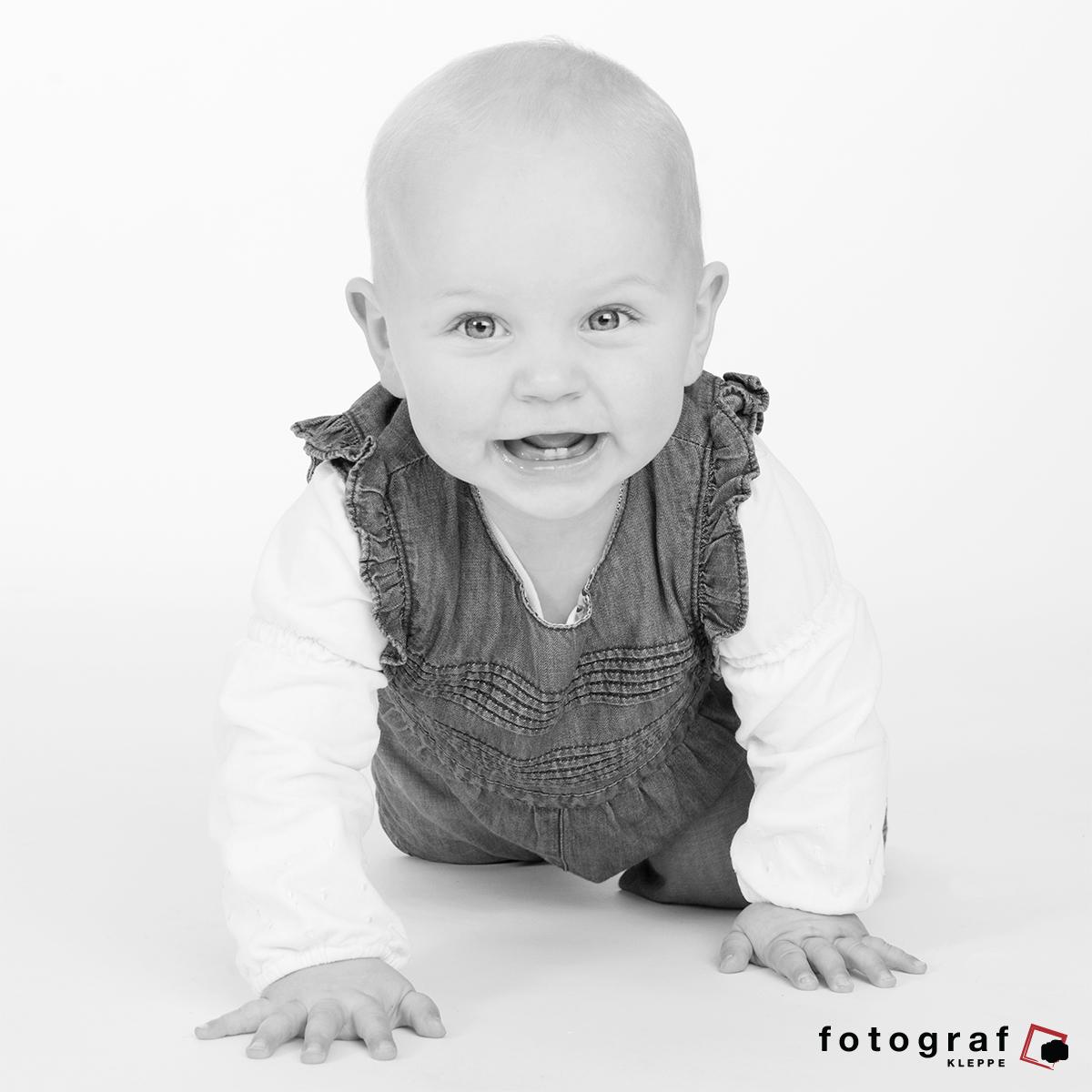fotograf-kleppe-barn-fotografering-61