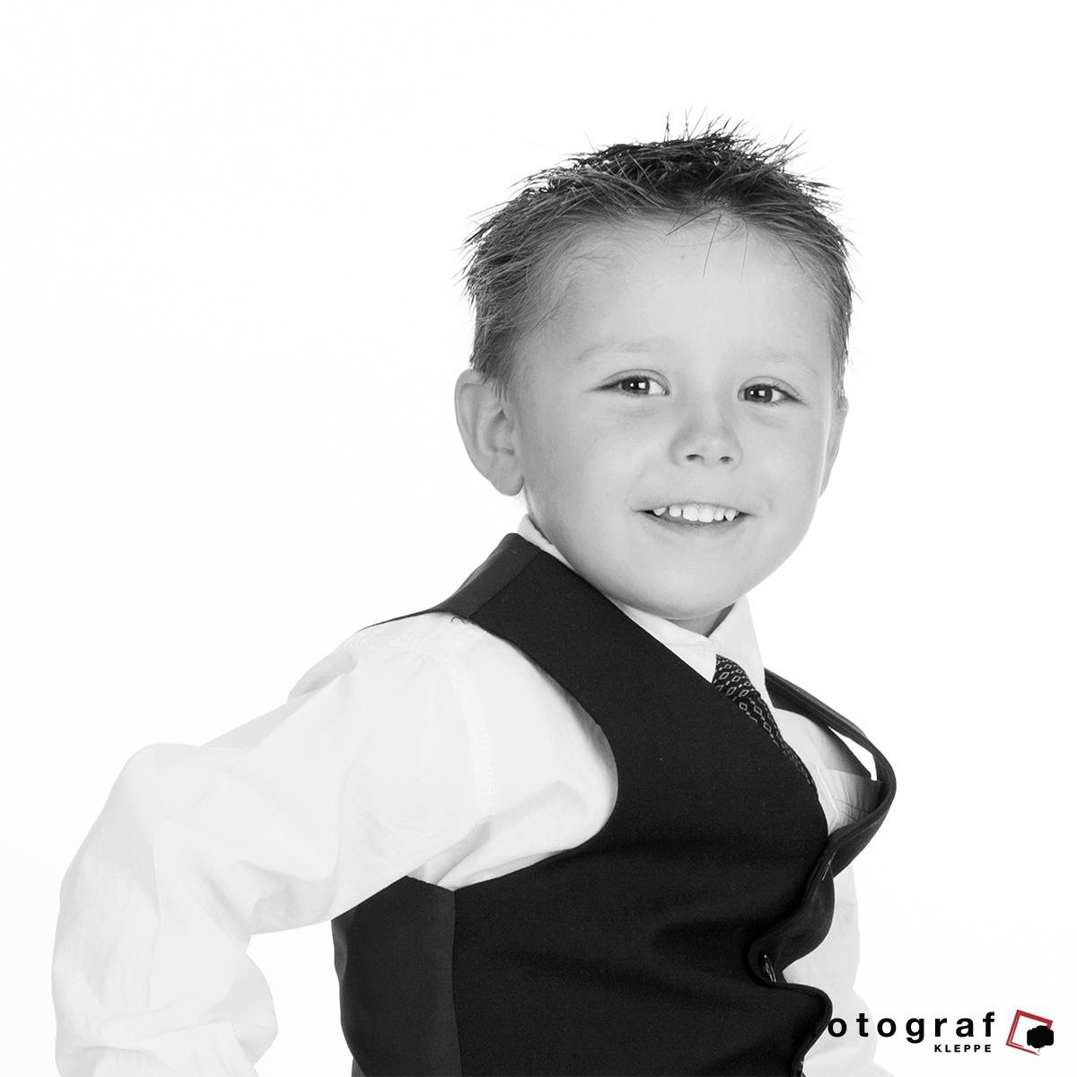 fotograf-kleppe-barn-fotografering-66