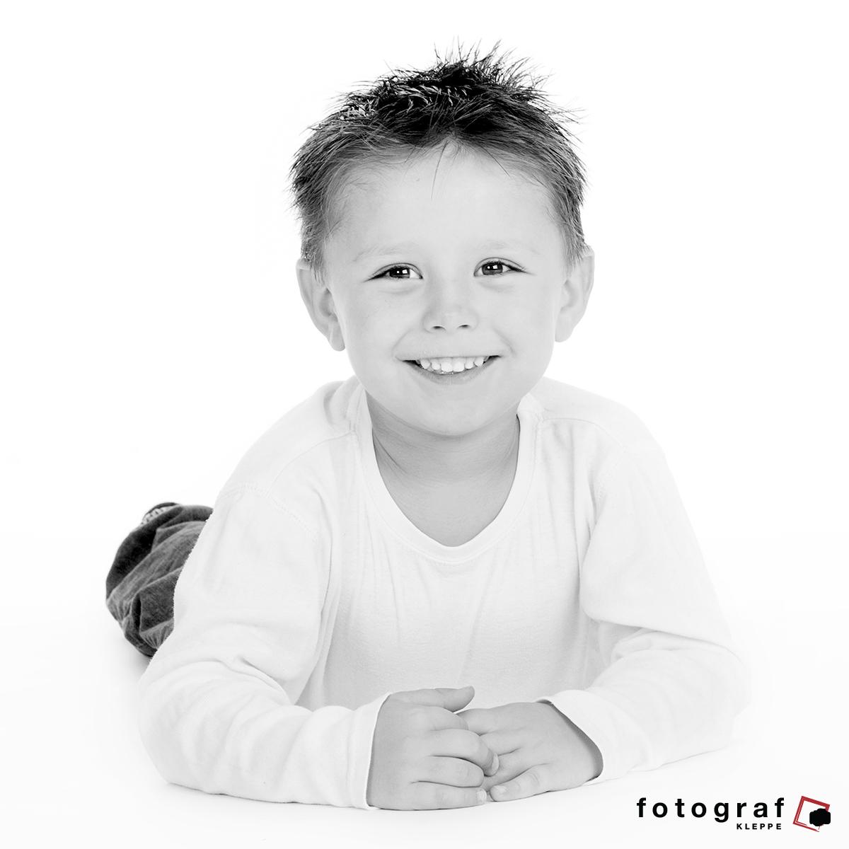 fotograf-kleppe-barn-fotografering-67