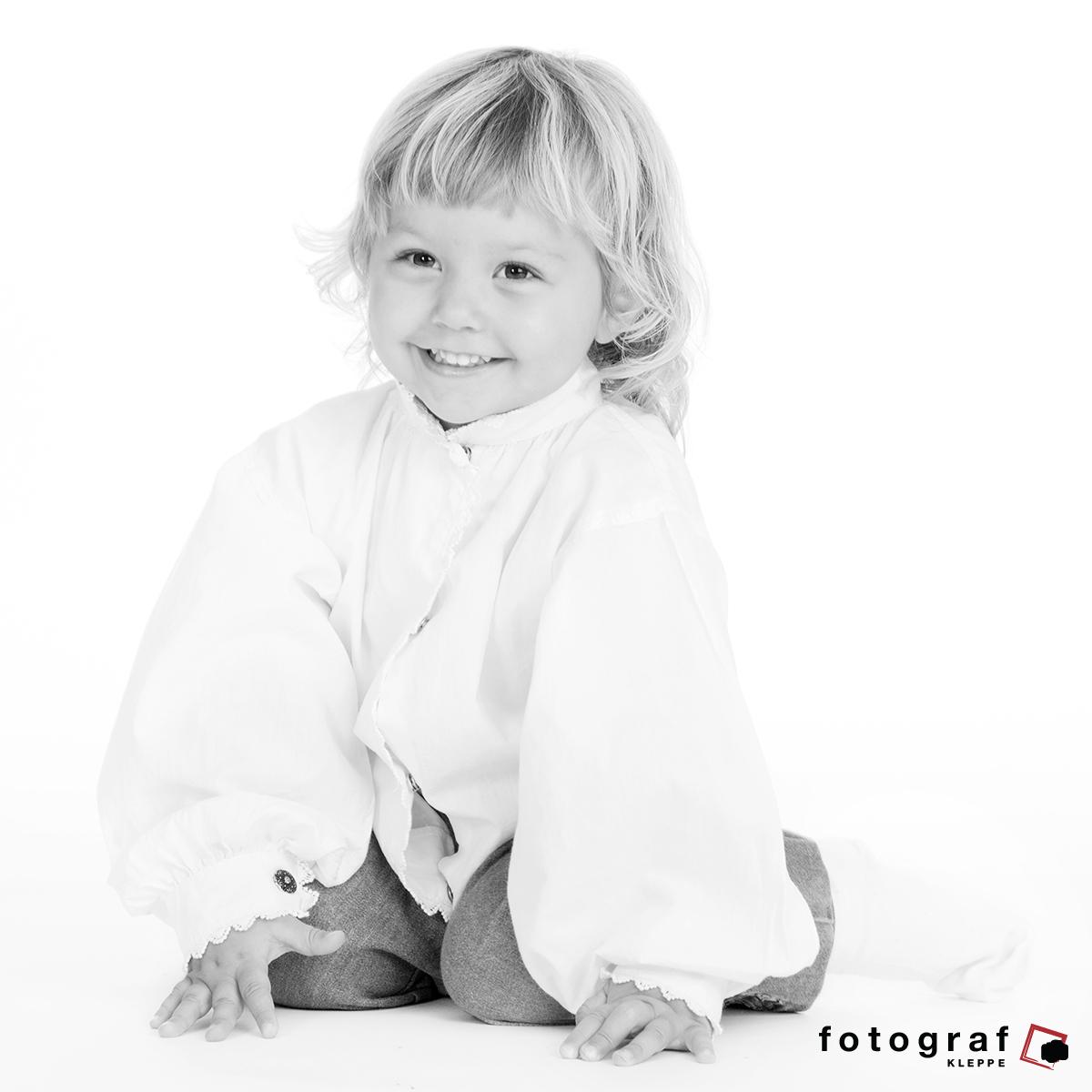 fotograf-kleppe-barn-fotografering-68