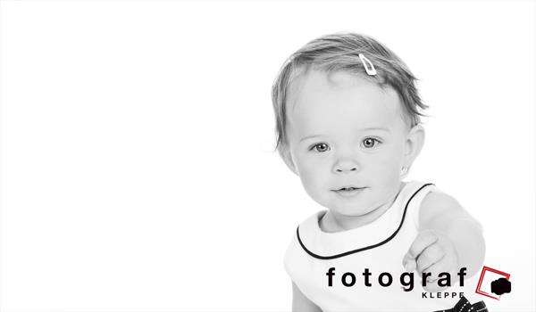 fotograf-kleppe-barn-fotografering-7