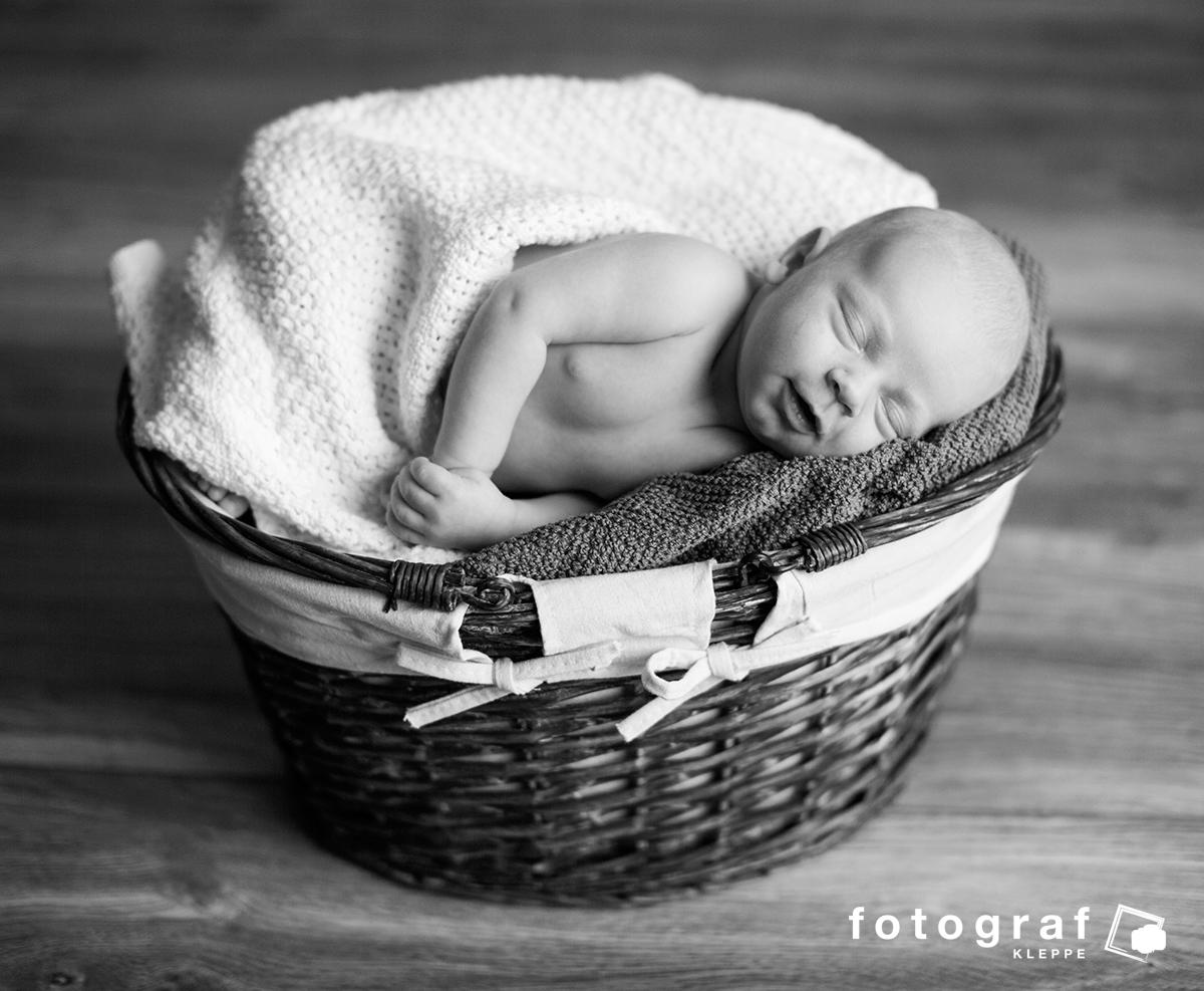 fotograf-kleppe-barn-fotografering-74