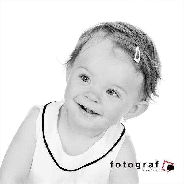 fotograf-kleppe-barn-fotografering-8