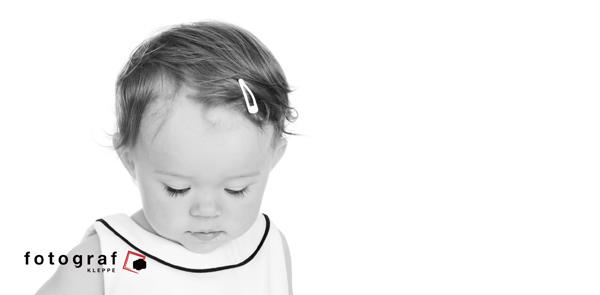 fotograf-kleppe-barn-fotografering-9