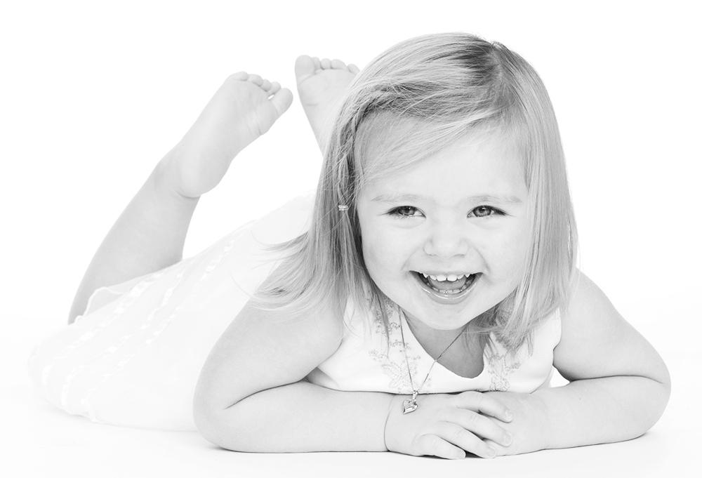 fotograf-kleppe-barn-fotografering-forside
