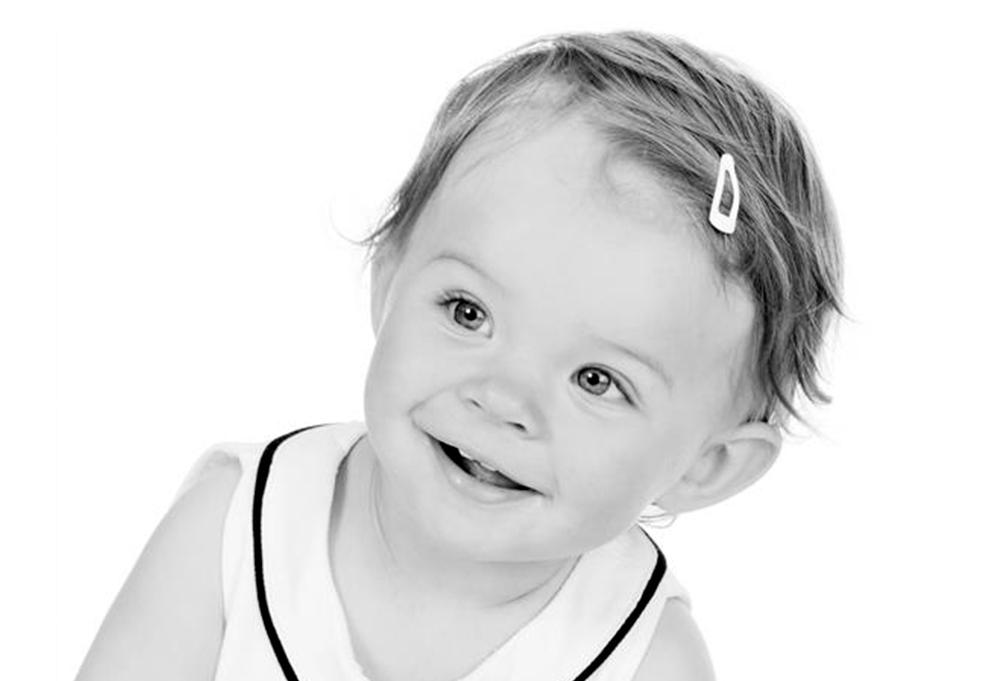 fotograf-kleppe-barn-fotografering