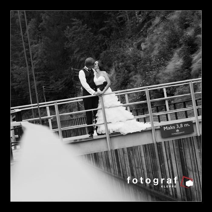 fotograf-kleppe-bryllup-fotografering-10