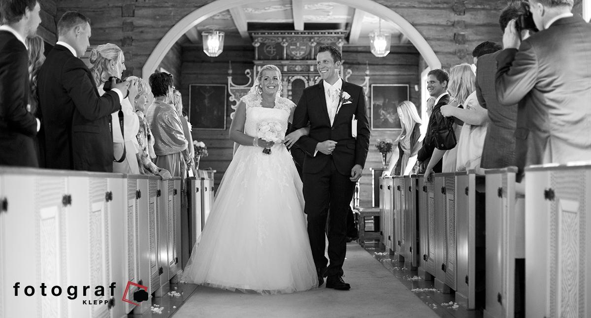 fotograf-kleppe-bryllup-fotografering-100