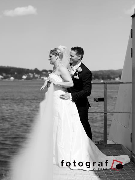 fotograf-kleppe-bryllup-fotografering-101