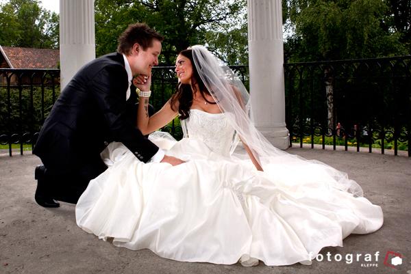 fotograf-kleppe-bryllup-fotografering-103