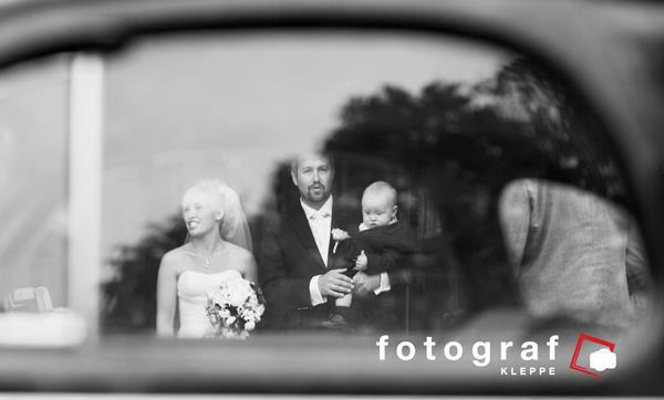 fotograf-kleppe-bryllup-fotografering-104