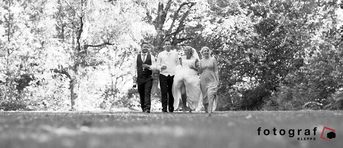 fotograf-kleppe-bryllup-fotografering-106