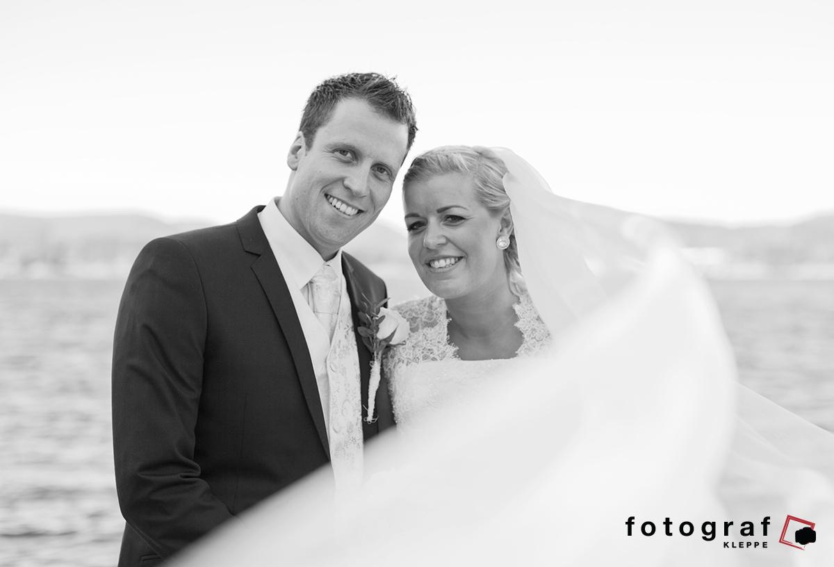 fotograf-kleppe-bryllup-fotografering-107