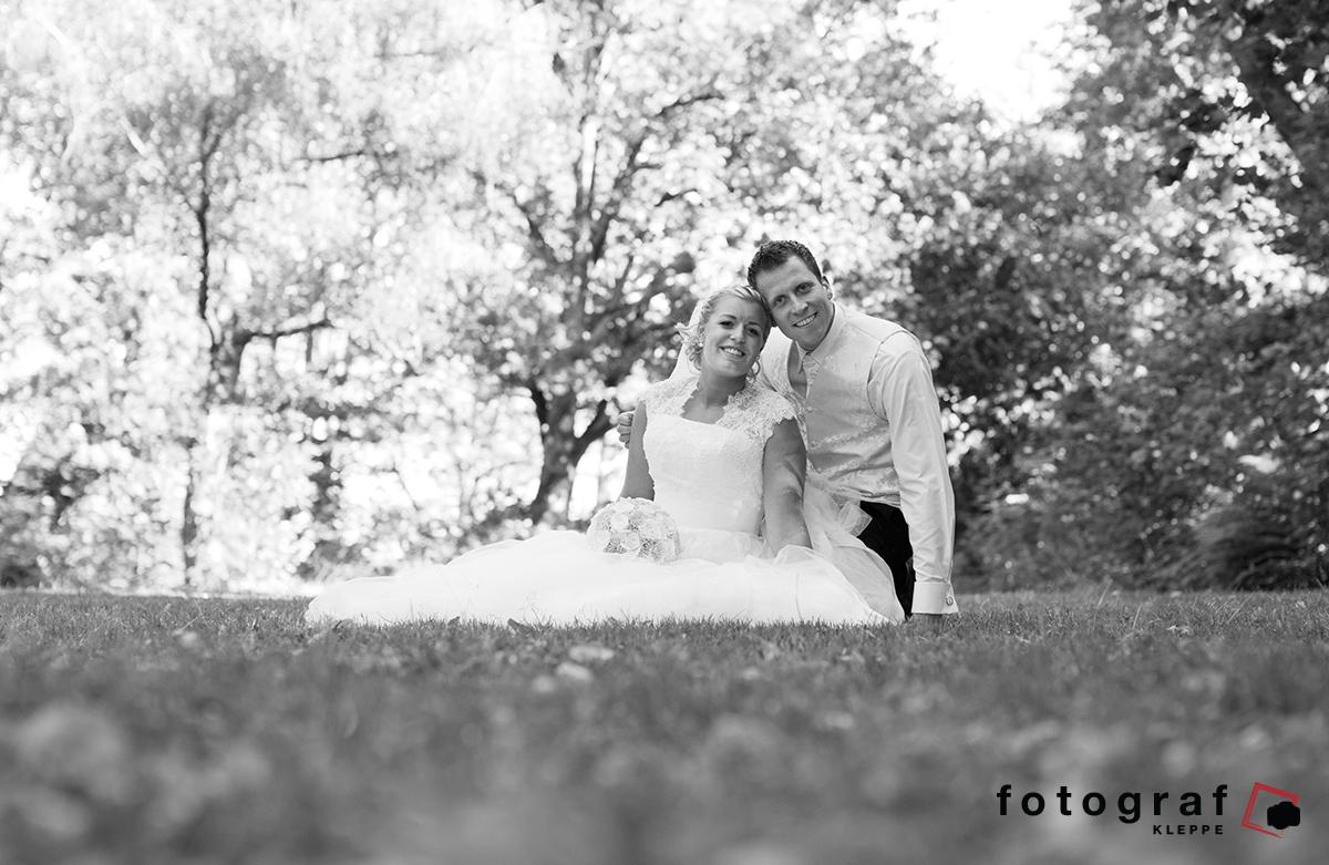 fotograf-kleppe-bryllup-fotografering-108