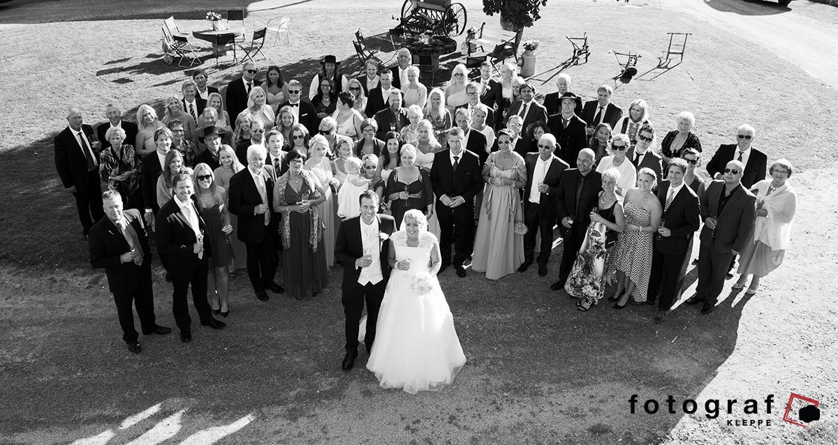 fotograf-kleppe-bryllup-fotografering-115