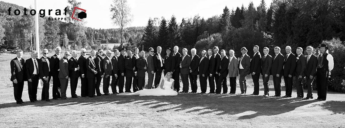 fotograf-kleppe-bryllup-fotografering-116