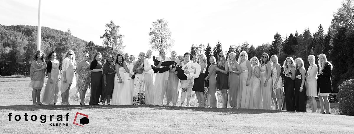 fotograf-kleppe-bryllup-fotografering-117