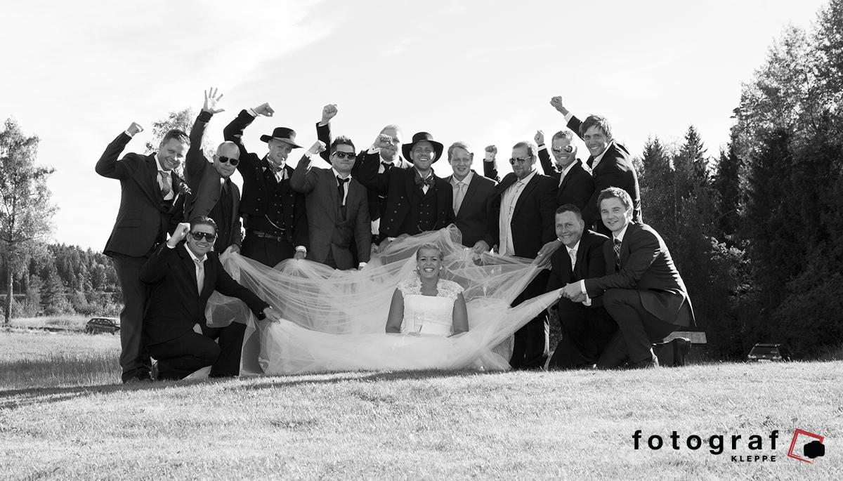 fotograf-kleppe-bryllup-fotografering-118
