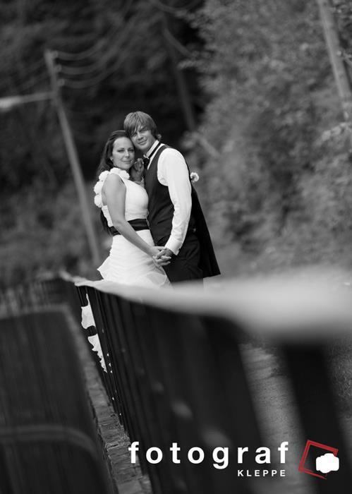 fotograf-kleppe-bryllup-fotografering-12