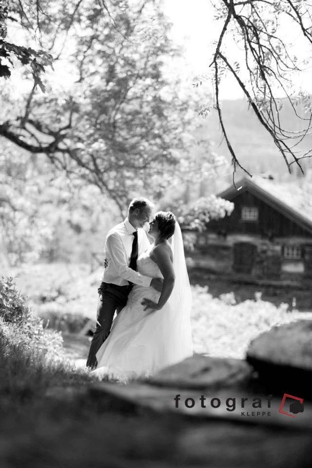 fotograf-kleppe-bryllup-fotografering-121