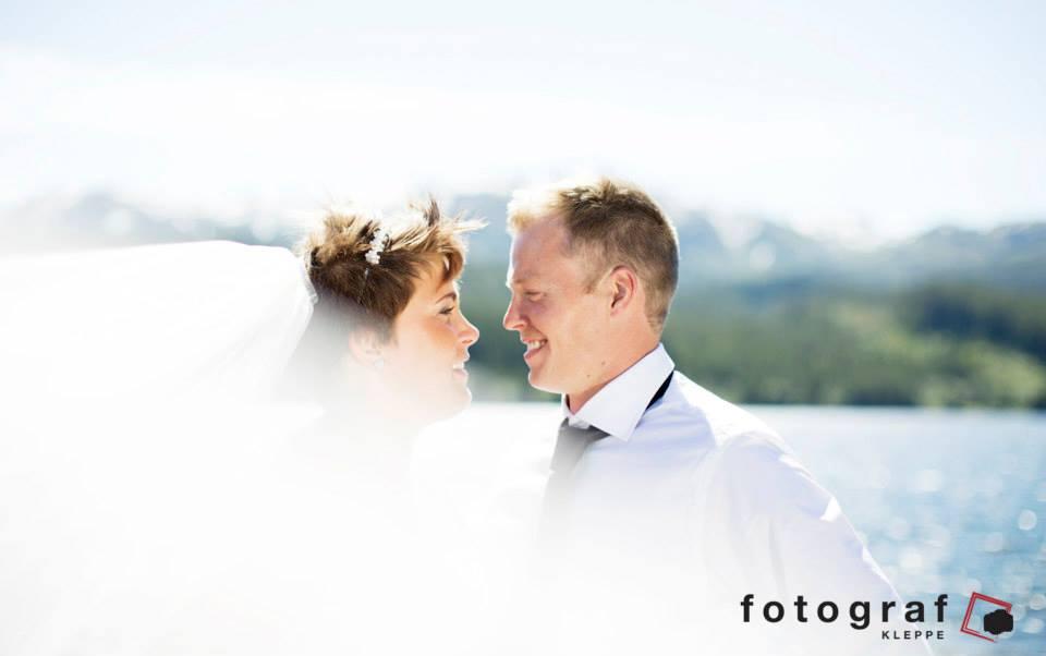 fotograf-kleppe-bryllup-fotografering-122