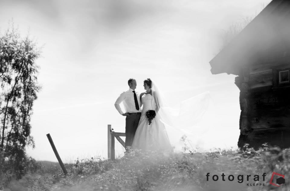 fotograf-kleppe-bryllup-fotografering-123