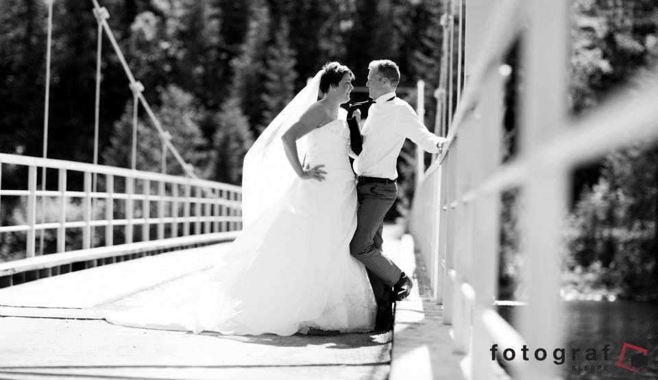 fotograf-kleppe-bryllup-fotografering-125-1
