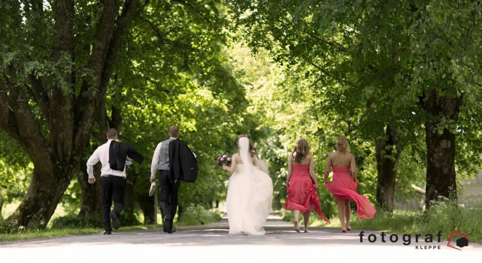fotograf-kleppe-bryllup-fotografering-126