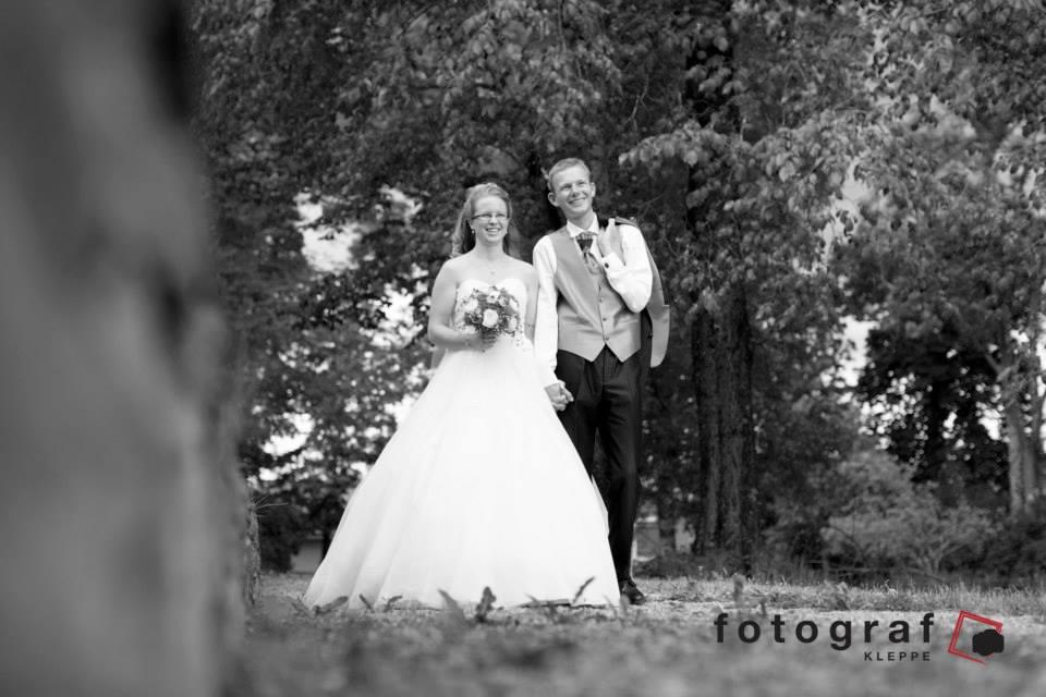 fotograf-kleppe-bryllup-fotografering-127