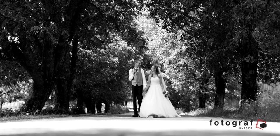fotograf-kleppe-bryllup-fotografering-129